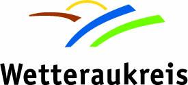 Wetteraukreis Logo